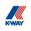 PrestaShop Ready-k-way