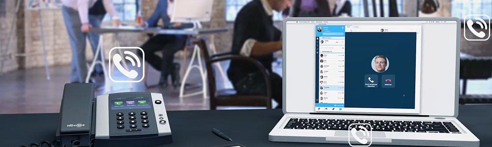 Recensioni Placetel: Software di comunicazione leader - Appvizer