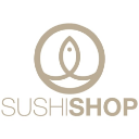 SEISO-SushiShop