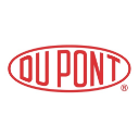 SEISO-Dupont