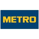 SEISO-Metro