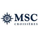 SEISO-MSC