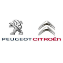 SEISO-Peugeot