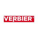 SEISO-Verbier