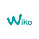 SEISO-Wiko