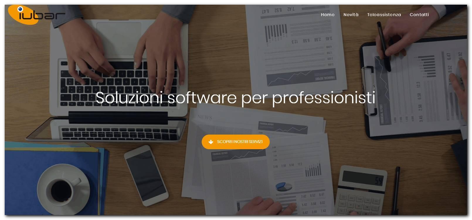Recensioni Paghe Open: Un software gratuito per gestire  buste paga - Appvizer