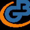 Paghe GB web