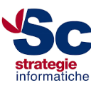 Software CRM SCP