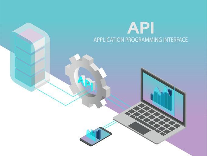 API management, software per lo sviluppo applicativo