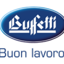 Buffetti Easybusiness