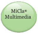 MiCla multimedia backup