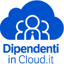 Dipendenti in cloud