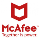McAfee MVISION Endpoint
