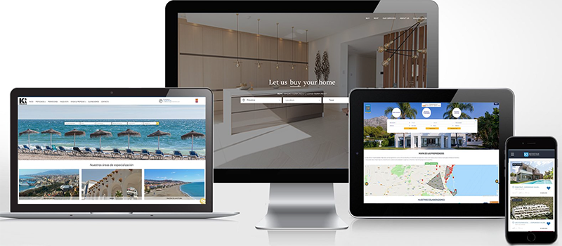 Optima-CRM-real-estate-websites