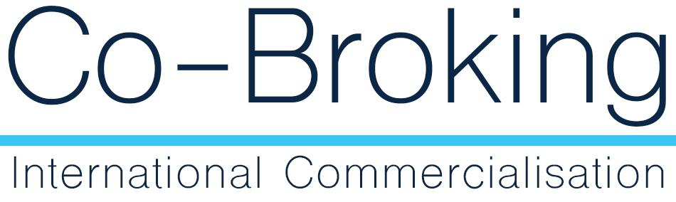 Optima-CRM-co-broking_logo