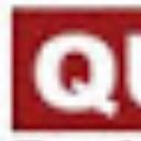 QuickMastro