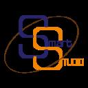 SmartStudio
