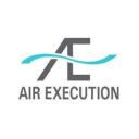 Yuman-Air execution