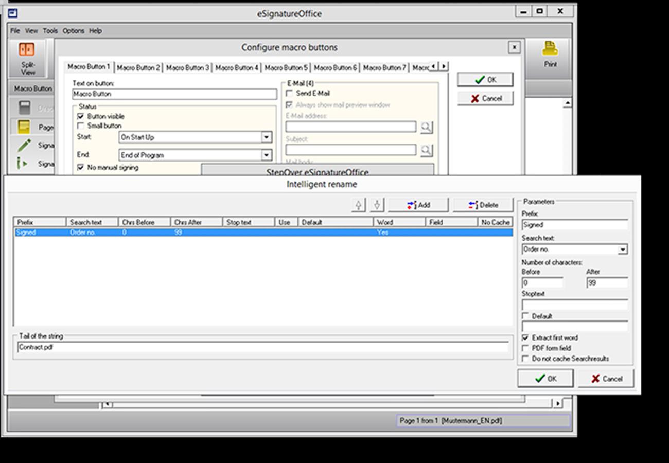 eSignatureOffice-Signature-solutions-Signature-software-eSignatureOffice-3