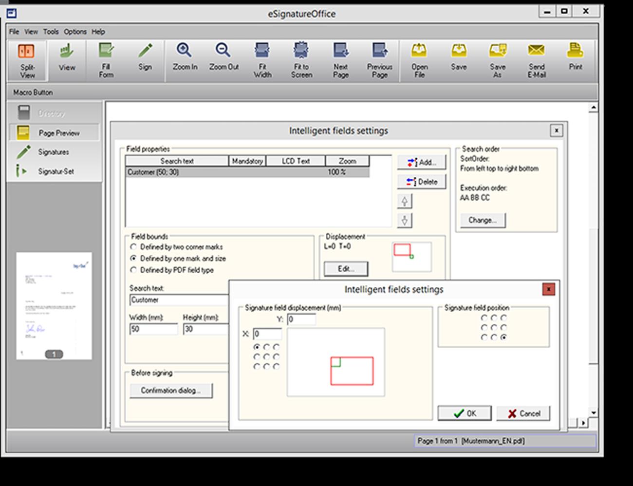 eSignatureOffice-Signature-solution-Signature-software-eSignatureOffice-2