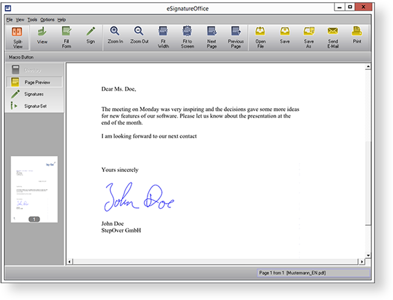 eSignatureOffice-Signature-solutions-Signature-software-eSignatureOffice-1
