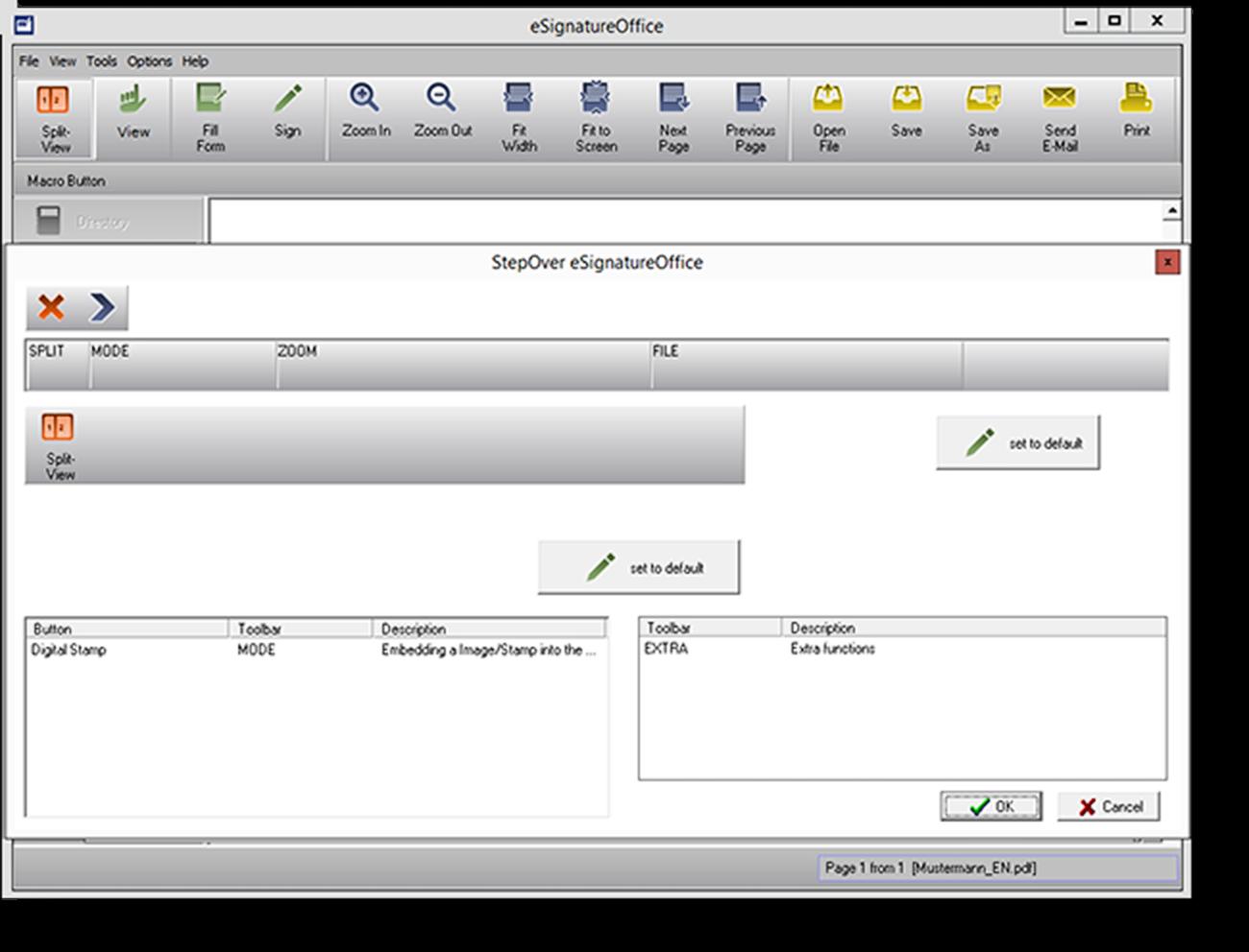 eSignatureOffice-Signature-solution-Signature-software-eSignatureOffice-4
