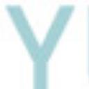 Yuza Open ERP