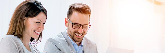 Recensioni Blustring: Il software pensato per i commercialisti - Appvizer