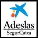 Bizneo HR-bizneo-ats-Adeslas