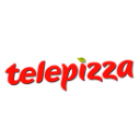Bizneo HR-bizneo-ats-telepizza