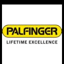 Bizneo HR-palfinger