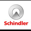 Bizneo HR-schindler