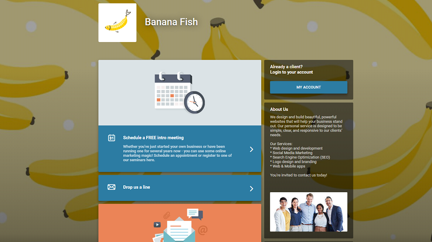 vcita-bananafish portal 890x500