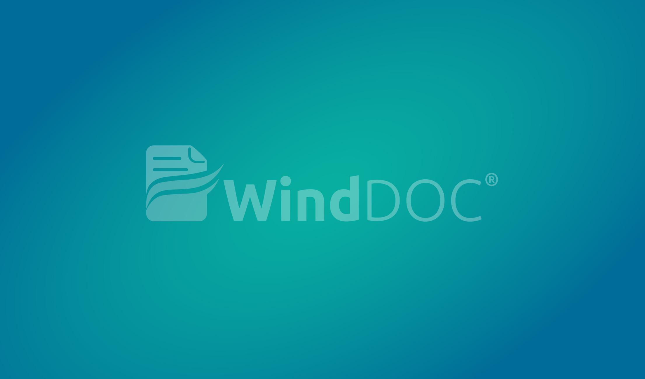 Recensioni WindDoc: Software di Fatturazione online - Appvizer