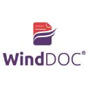 WindDoc No-Profit