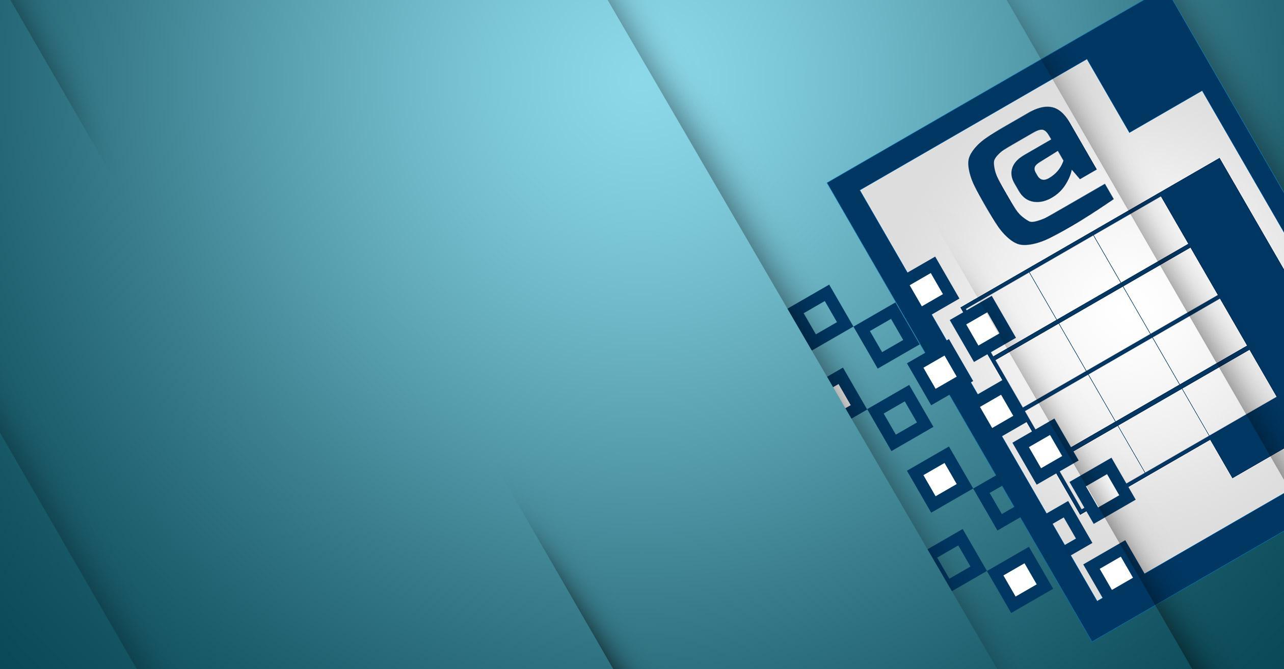 Recensioni Blumatica e'fatto Hub: Il software di fatturazione elettronica per il settore edile - appvizer