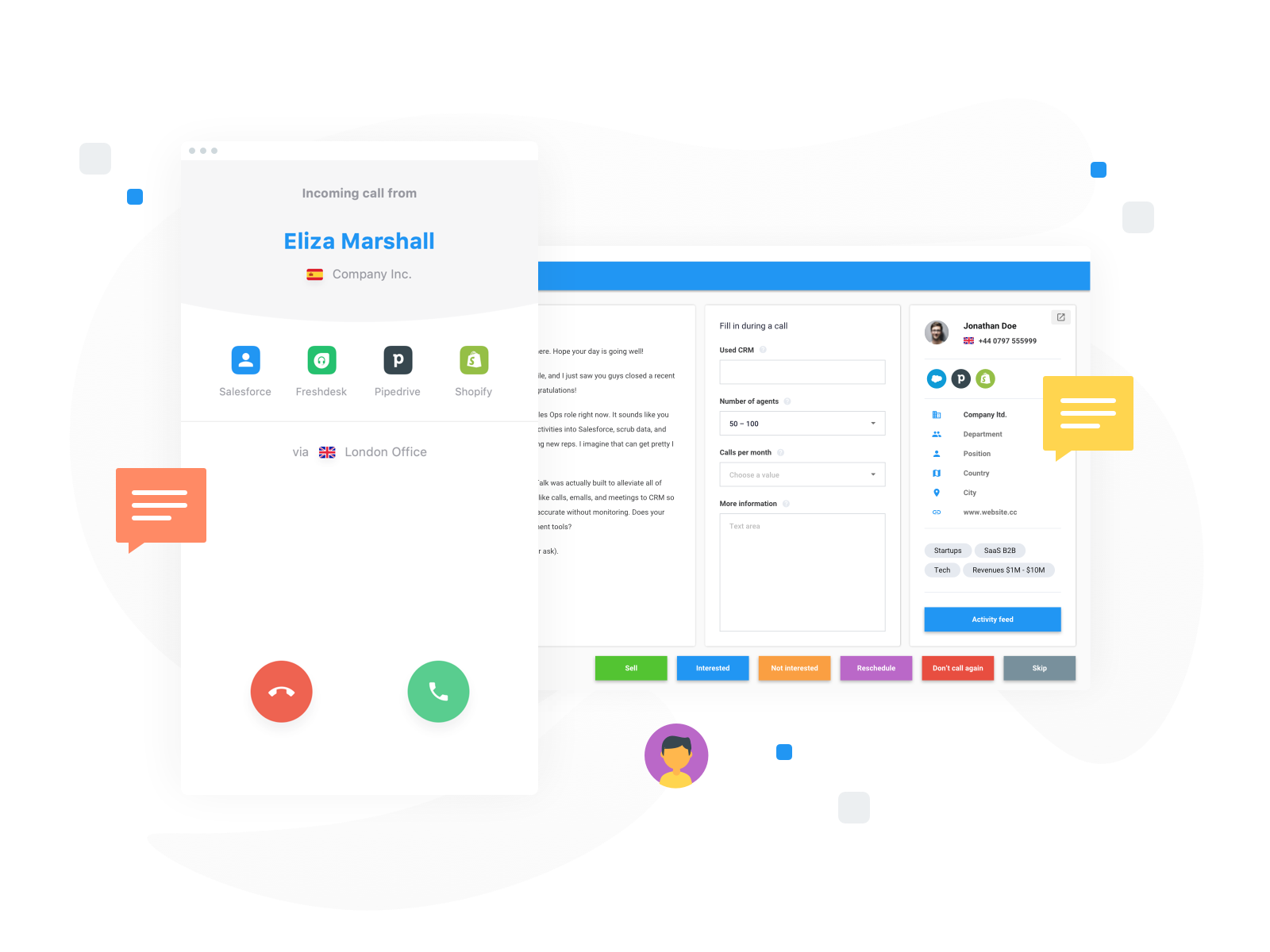 CloudTalk-appvizer-highlight_cloudtalk
