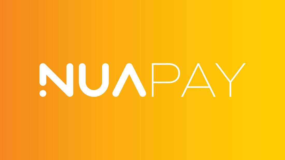 Recensioni Nuapay: Una soluzione pioniere dell'open banking - Appvizer