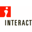 InteractDAM