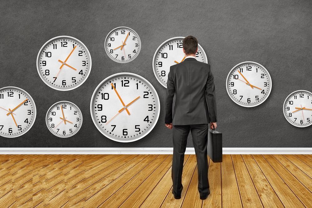 Recensioni ERA: Applicazione che permette la gestione del tempo - appvizer