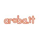 Fatturazione elettronica Aruba