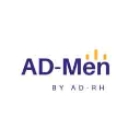 AD-Men