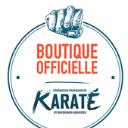 Fédération Française de Karaté