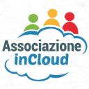 Associazione in cloud