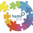 Hazex