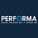 Performa Recruit