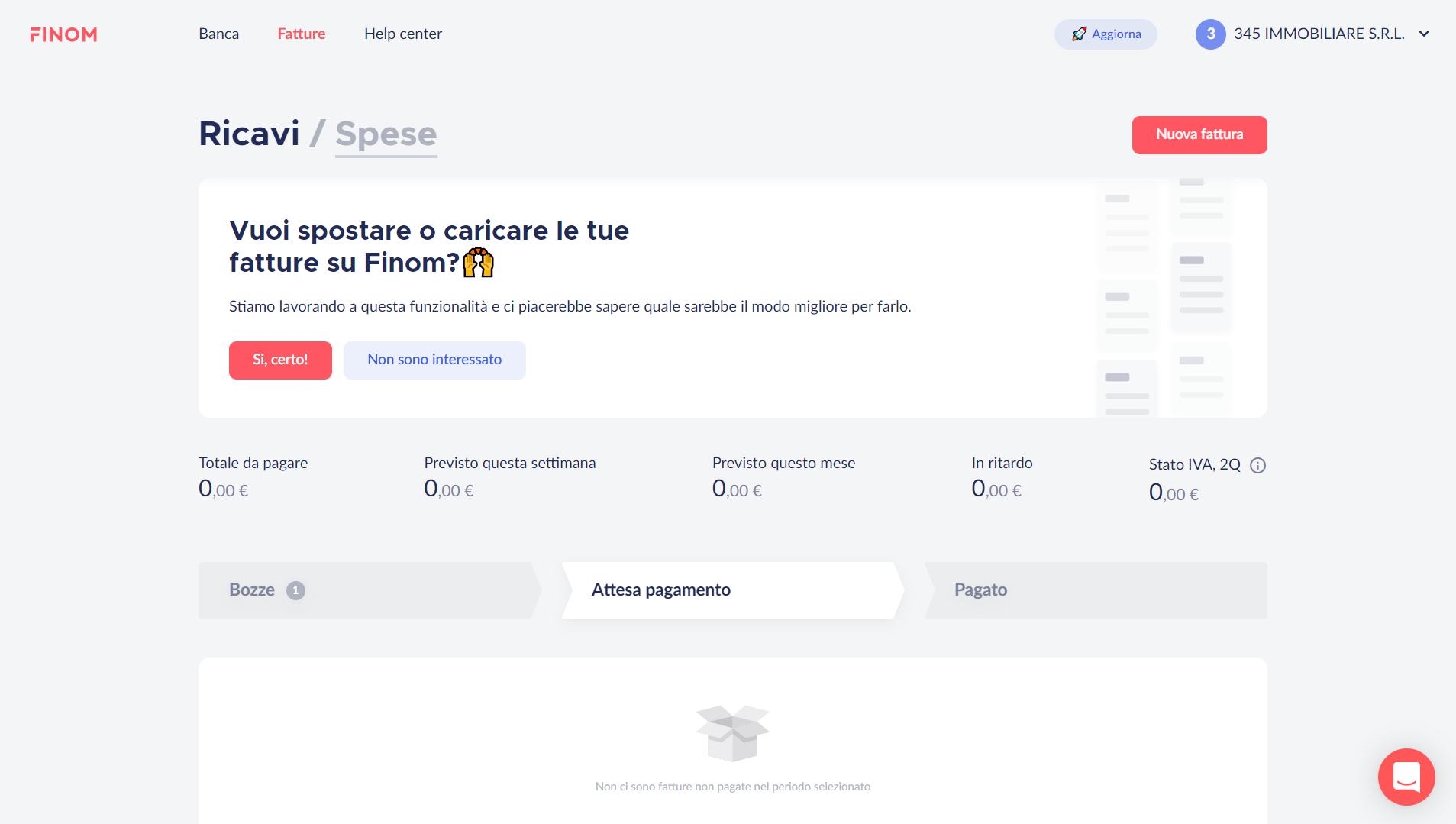 Finom-2020-04-02_14-52-40