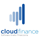 CloudFinance