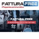 Fattura Free
