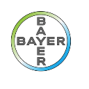PronosticGames- Références Bayer